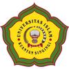 Universitas Islam Kuantan Singingi
