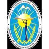 Almaty Technological University