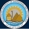 Balochistan University of Engineering and Technology