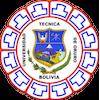 Atyrau Institute of Engineering and Humanities