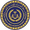 Al-Furat Al-Awsat Technical University