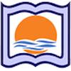 Shomal University