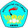 Universitas Pattimura
