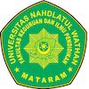 Universitas Nahdlatul Wathan
