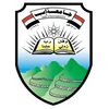 Ibb University
