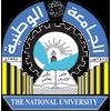 National University, Yemen