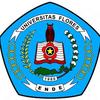 Universitas Flores