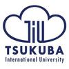 Tsukuba International University