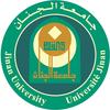 Jinan University of Lebanon