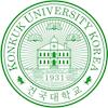 Dongduk Women's University