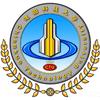 Chienkuo Technology University
