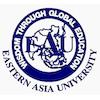 Eastern Asia University