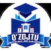 O'zbekiston Davlat Jahon Tillari Universiteti