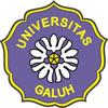 Universitas Galuh Ciamis