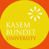 Kasem Bundit University