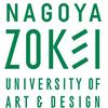 Nagoya Zokei University of Art and Design