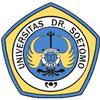 Universitas Dr. Soetomo