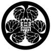 Saitama Institute of Technology