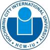 Ho Chi Minh City International University