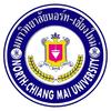 North Chiang Mai University