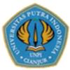 Universitas Putra Indonesia