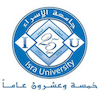 Isra University