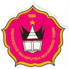 Universitas Mahaputra Muhammad Yamin