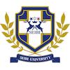 The University of Fukuchiyama