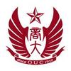 Otaru University of Commerce