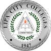 Lipa City Colleges
