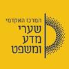 Sha'arei Mishpat College