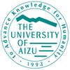 University of Aizu