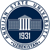 Andijon Davlat Universiteti