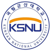 Kunsan National University