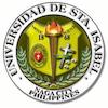Universidad de Sta. Isabel