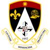 Siena College of Taytay