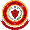 Pasig Catholic College