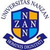 Nanzan University