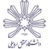University of Mohaghegh Ardabili