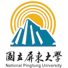 National Pingtung University