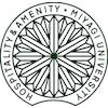 Miyagi University