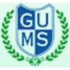 Gifu University of Medical Science
