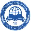 Ulaanbaatar-Erdem University