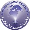 Al-Hamd Islamic University