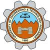 University of Engineering and Technology, Peshawar