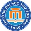 Thuongmai University