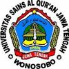 Universitas Sains Al-Qur'an