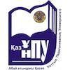 Kazakh National Pedagogical University