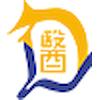 The Nippon Dental University