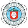 Bicol University